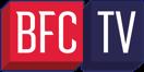 BFC TV