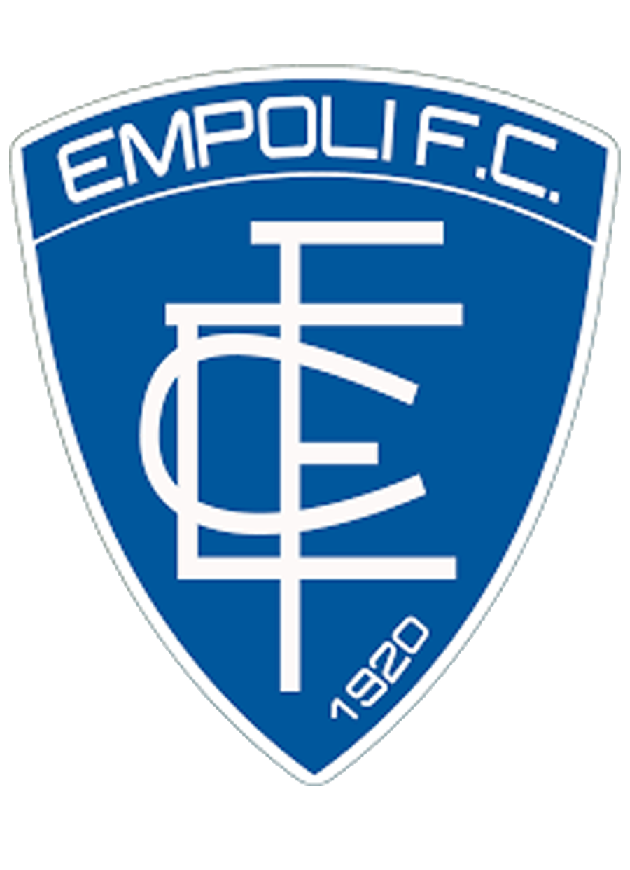 other_logo