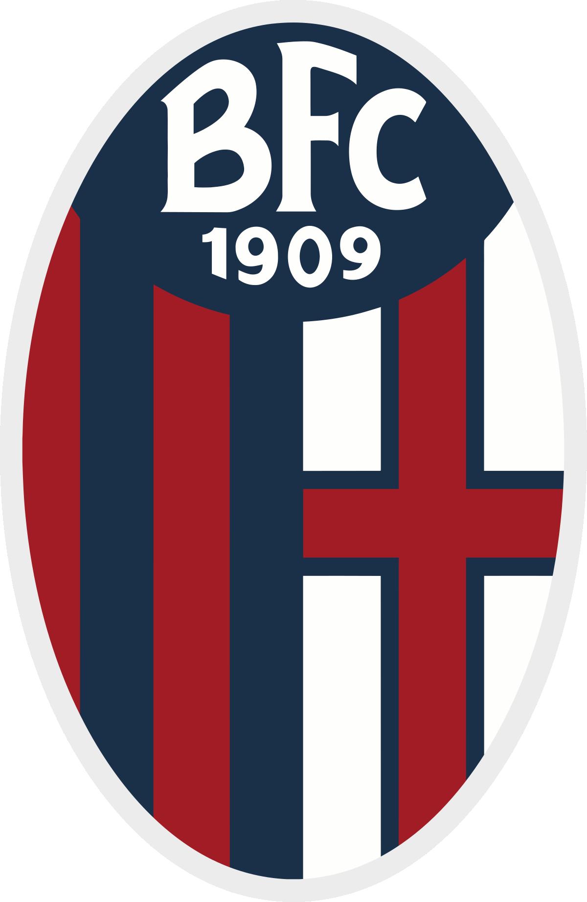 Biglietti Bolognafc