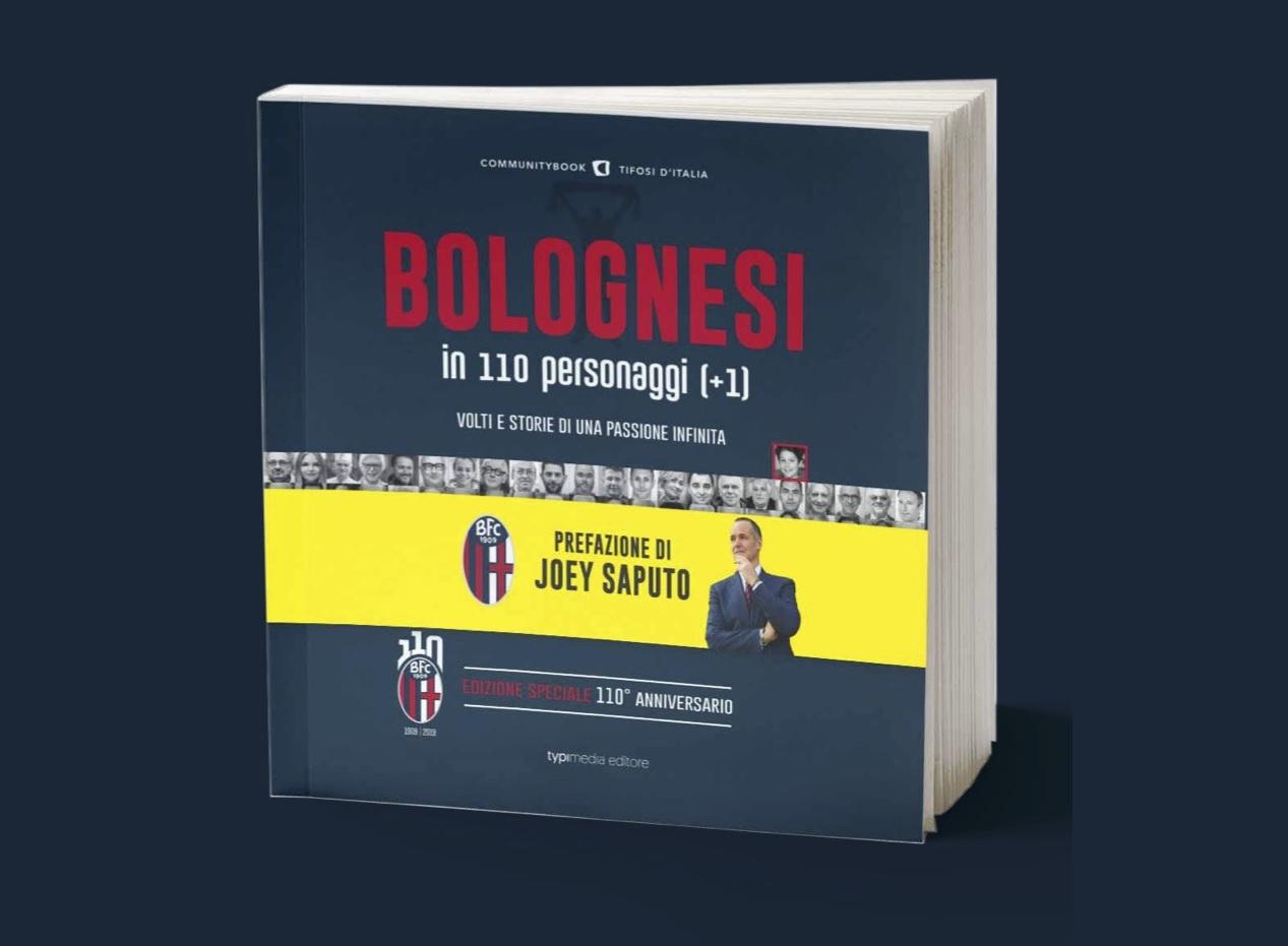 Presentato il libro