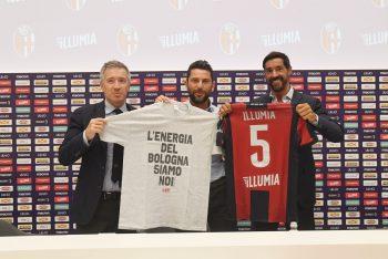 Illumia | Bolognafc